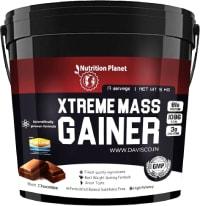 Xtreme Mass Gainer